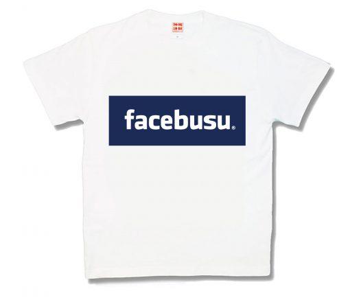 フェイスブス